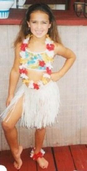 Miss Florida Teen USA 2012
