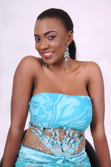 Nigeria 2012
