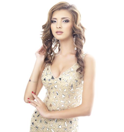 Kazakhstan 2013