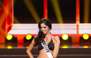 Paraguay 2013
