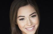 2016 Miss Teen USA Official Headshots
