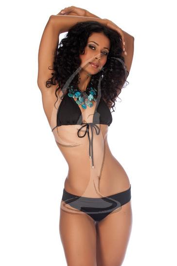 India - Swimsuit