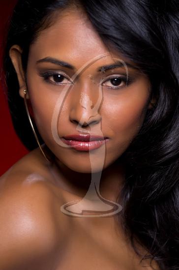 Sri Lanka - Close-up