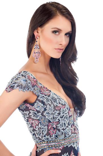 Miss Montana USA 2014