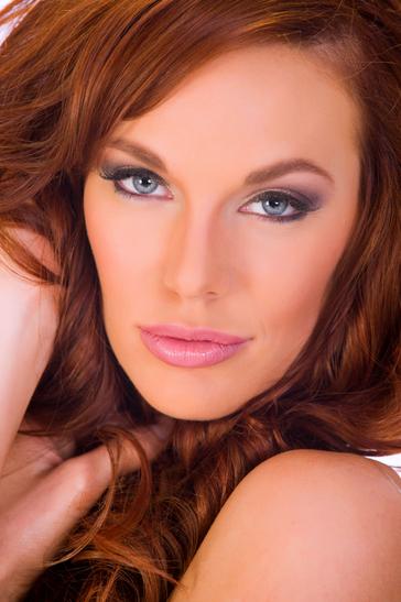 Miss South Dakota USA 2013