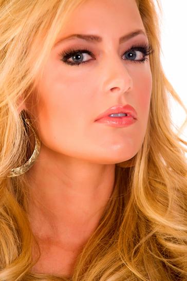 Miss Wyoming USA 2013