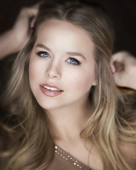 Miss Minnesota Teen USA 2012