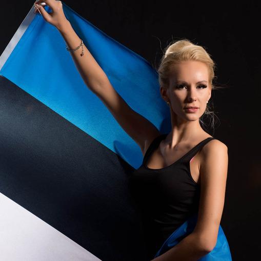 Estonia 2013