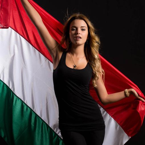 Hungary 2013