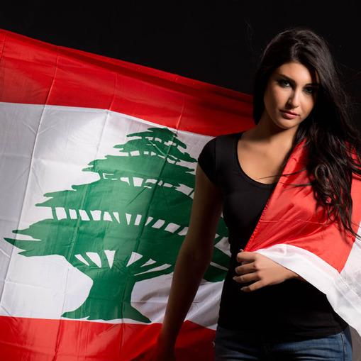 Lebanon 2013