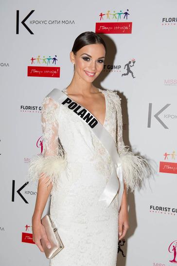 Poland 2013