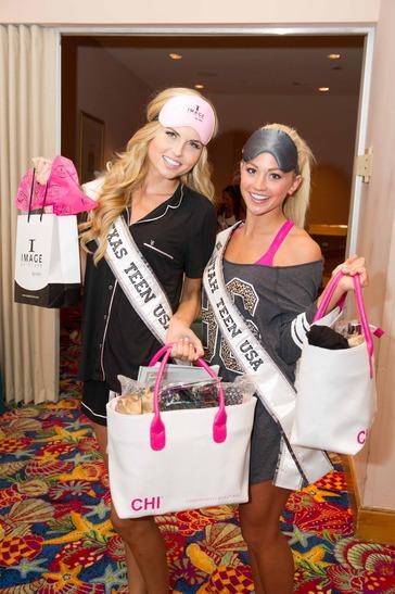 Miss Utah TEEN USA 2014