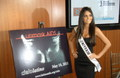 """Latino Commission on AIDS's New """"Madrina"""""""
