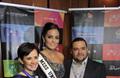 Ximena Visits Mexico