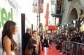 Ted Premiere