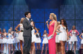 2012 MISS TEEN USA Preliminary Competition