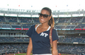 Yankees vs. Orioles