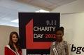 9/11 BGC Charity Day