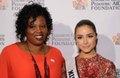 Elizabeth Glaser Pediatric AIDS Foundation Gala