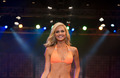 Top 16 in Kandace Pelletier Swimwear