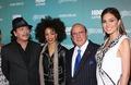HBO Latino NYC Premiere