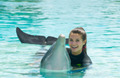 Dolphin Cay & Sea Lion Experience