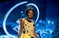 Gabon 2012