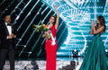 Miss Universe Slovenia
