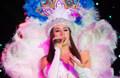 Miss Universe Talent Show