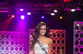 2014 MISS TEEN USA Preliminary Competition