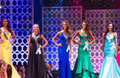 2015 MISS TEEN USA Pageant - Top 5