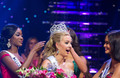 Karlie Hay's Crowning Moment