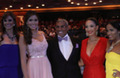 Miss Universe Dominican Republic Pageant