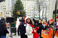 Miss USA on the TODAY Show