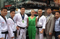 US Tae Kwon Do Education Foundation