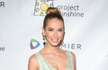 Miss USA at the Project Sunshine Gala