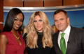 Miss USA on Good Day New York