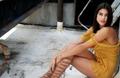 Miss Teen USA Final Photoshoot - Part 2