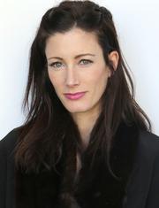 Erika Albies