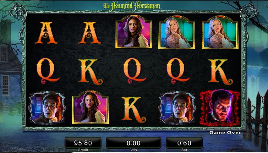 high 5 casino slots tumbling reels