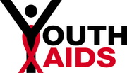 YouthAIDS / PSI