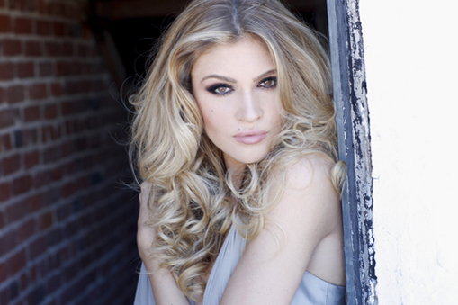 Miss California USA 2012