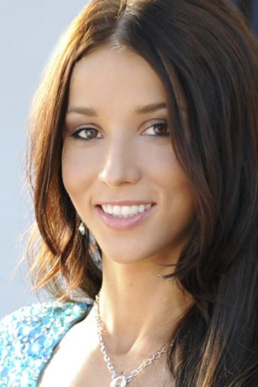 Miss Idaho USA 2012