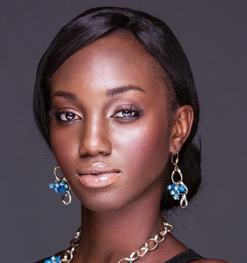 Ghana 2013