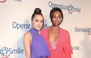 Operation Smile Gala