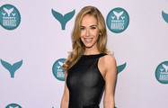 Miss USA at the Shorty Awards