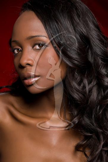 Zambia - Close-up