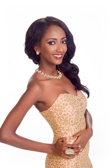 Ethiopia 2014
