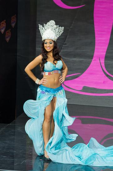 Guam 2013