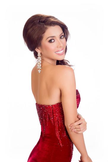 Philippines 2014